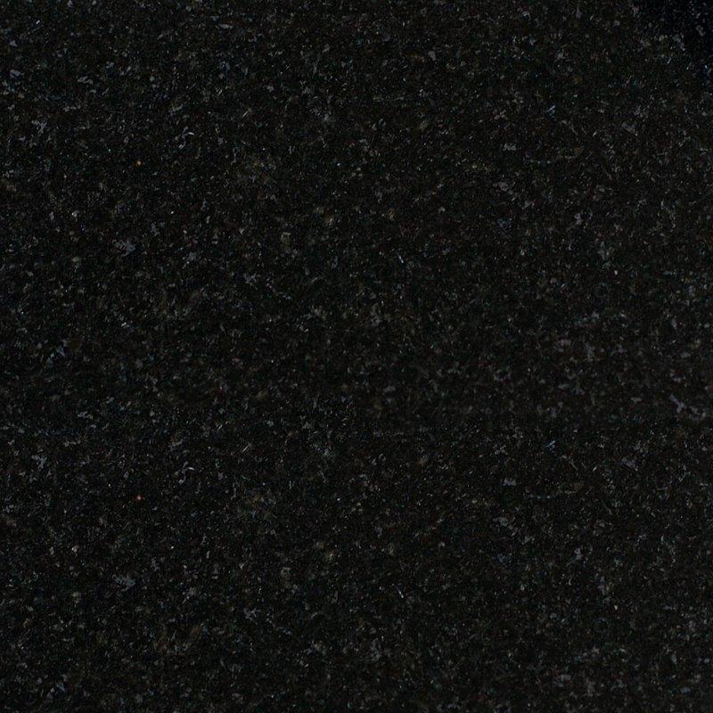 graniet keukenblad kleuren en soorten vraag direct online een prijsindicatie aan graniet. Black Bedroom Furniture Sets. Home Design Ideas