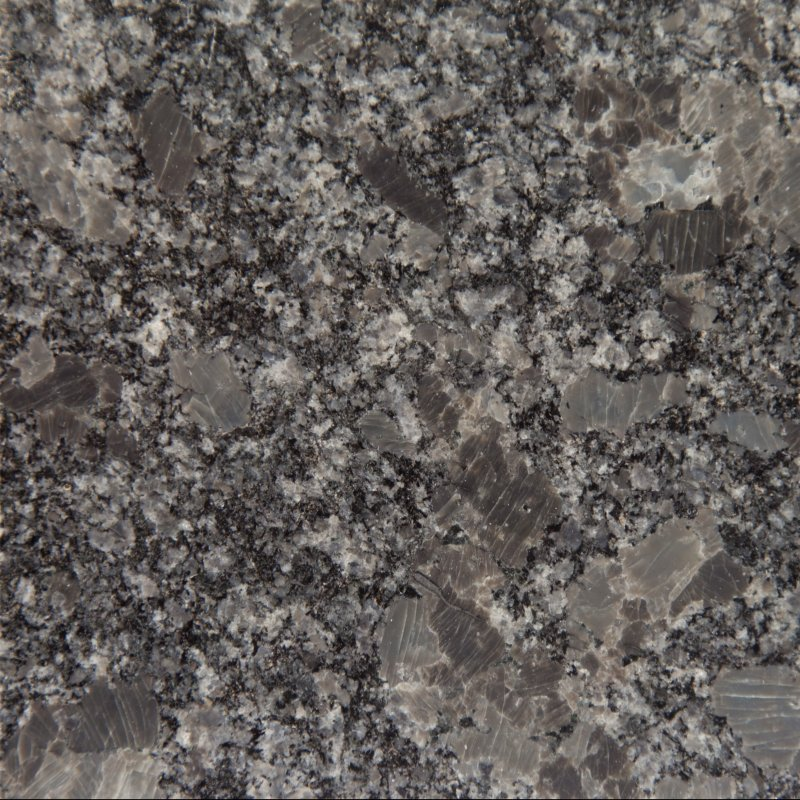Graniet keukenblad kleuren en soorten vraag direct online een prijsindicatie aan graniet - Prijs graniet werkblad ...